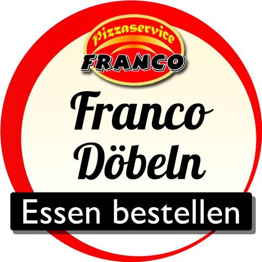 Pizza Franco Döbeln