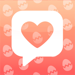 Lovelink™- Chapters of Love Hack Online Generator