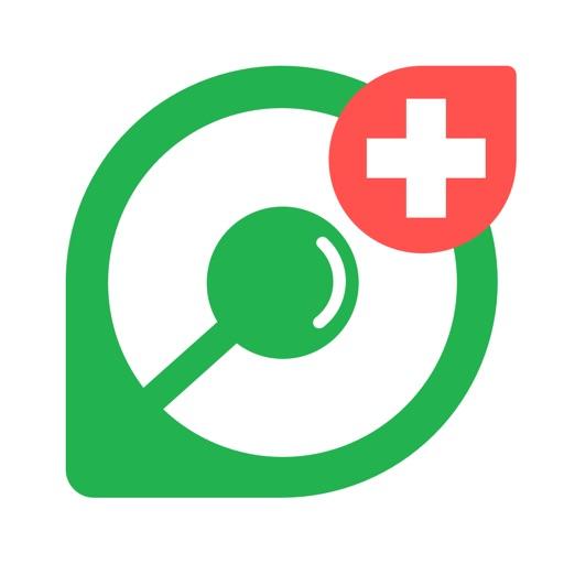 Аптека онлайн Ютека