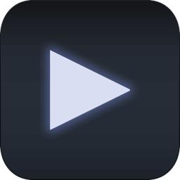 Ícone do app Neutron Music Player
