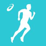Runkeeper- Suivi de course GPS pour pc