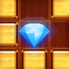 Block Puzzle: Block Gems 2021 - iPadアプリ