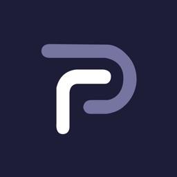 PhonePass(폰패스)