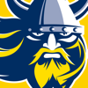Augustana College (Sioux Falls) - Augustana Vikings  artwork