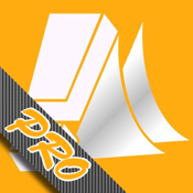 Iregatta Pro app review