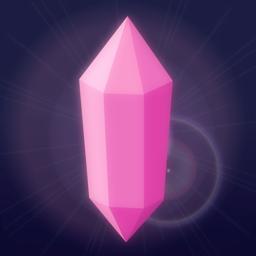 Ícone do app Crystal Cove