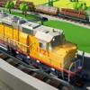 Train Station 2: 鉄道戦略ゲーム - iPhoneアプリ