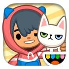 Toca Life: Pets icon