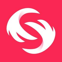 myCrew: #1 Social Fitness App