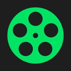 Videorista Pocket