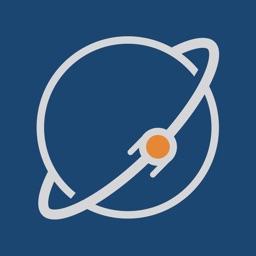 HulaVPN - Best Fast Secure VPN