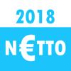Nettolohn 2018