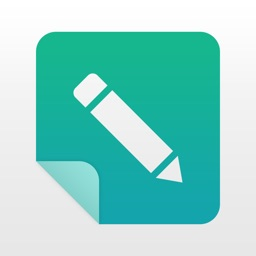 Keep Notes Secure: To Do List