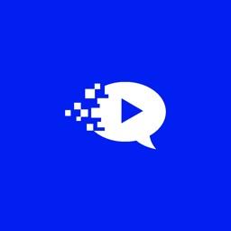 Skramblr - HD Video Calling