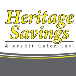 HSCU Mobile Banking