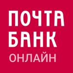 Почта Банк на пк