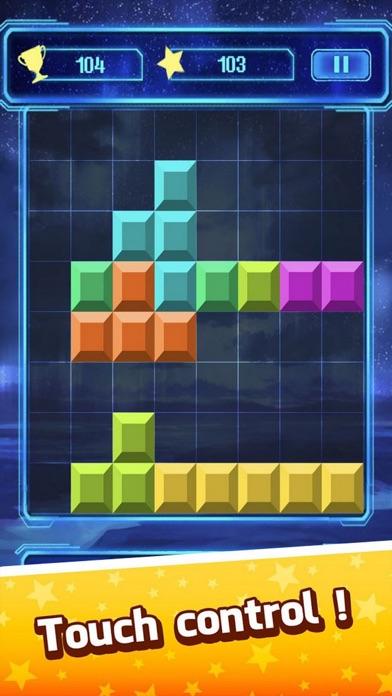 Block X10:Brick Match screenshot #1