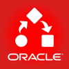 Oracle Process Mobile