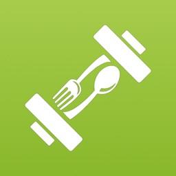 Strongr Fastr Fitness Planner