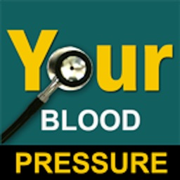 Your Blood Pressure