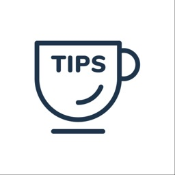 Touchcard Tips