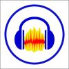 Audacity - Audio Recorder-Nguyen Nhu Long