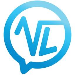 Voicelogix Connect