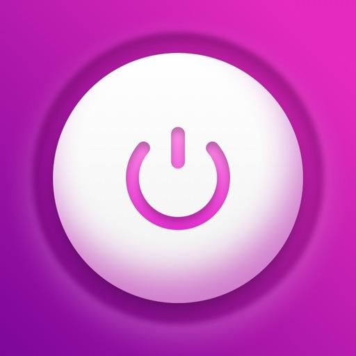 Vibrator - Relax Massager App