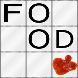 Food: Tiling Puzzles