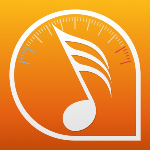 Anytune Pro+ download
