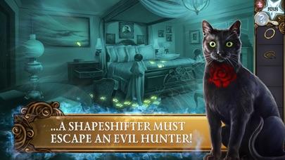 Adventure Escape: Haunted HuntScreenshot of 2