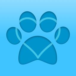 펫앤러버 : 애견인, 애묘인들만의 소개팅