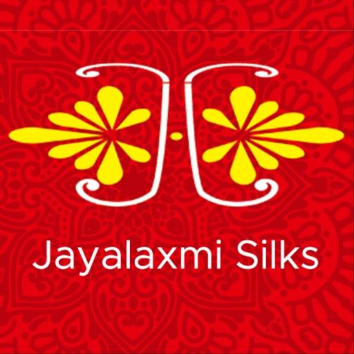 Jayalaxmi Silks