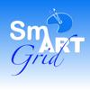 SmartGrid