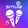 Smule - Smule: Social Karaoke Singing  artwork