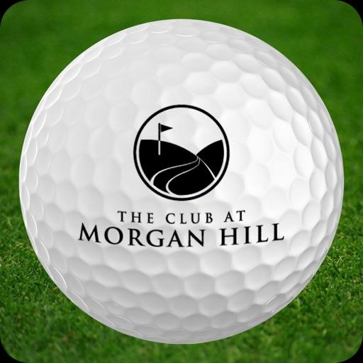 The Club at Morgan Hill