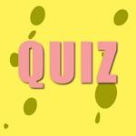 Quiz for Spongebob Tv Trivia