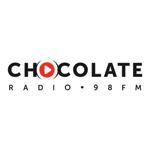 Радио Шоколад на пк