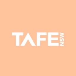 TAFE NSW Hidden ARt