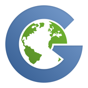 Galileo Offline Maps icon