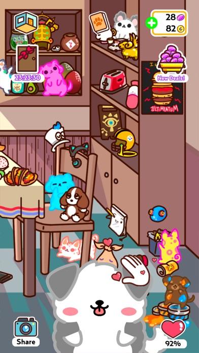 KleptoDogs screenshot #6