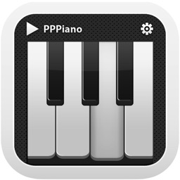 Perfect Pitch Piano Ear Training