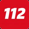 112 BE