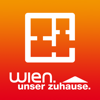 Wiener Mietenrechner App