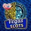 Heart of Vegas - Casino Slots - iPhoneアプリ