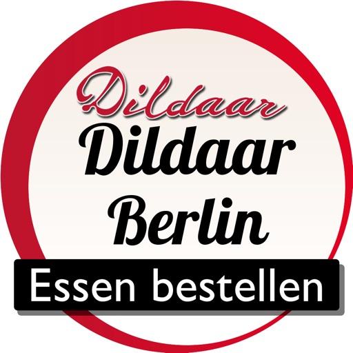 Dildaar-Berlin