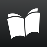 Novel Cool Читатель веб-романа на пк