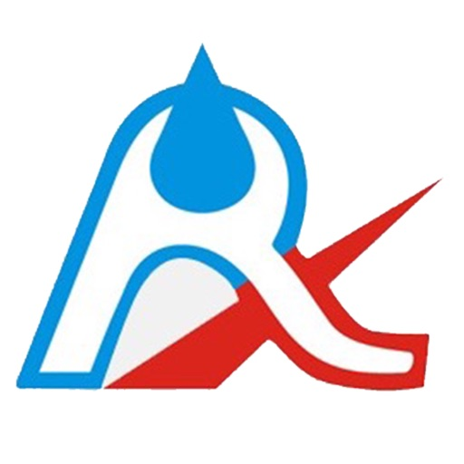 RunXinIntelligentLinkage application logo