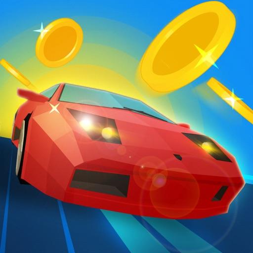 Racing Master: Idle Car Tycoon