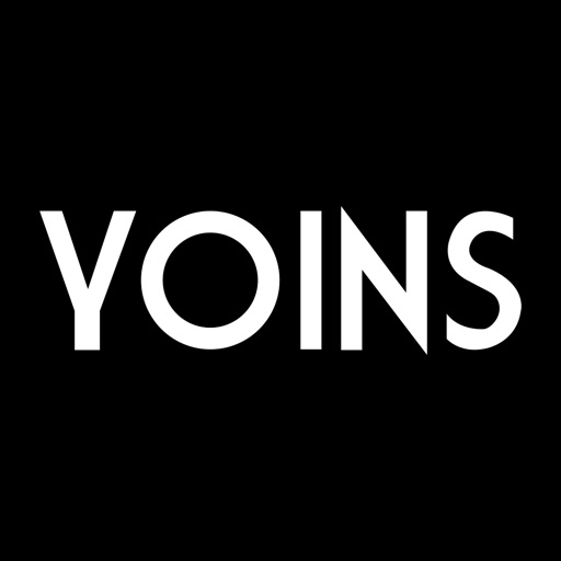 YOINS - Fashion clothing